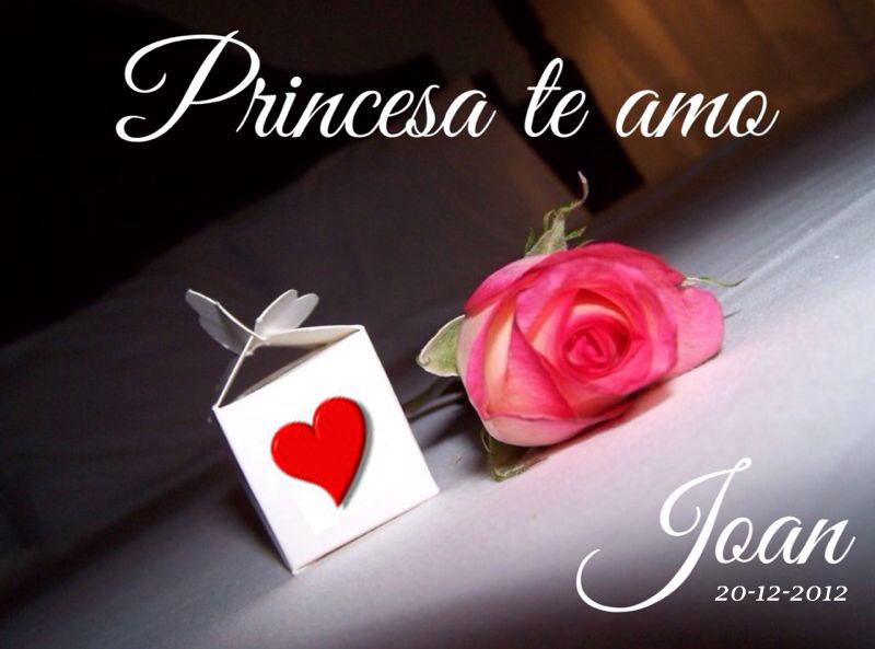 princesa-te-amo