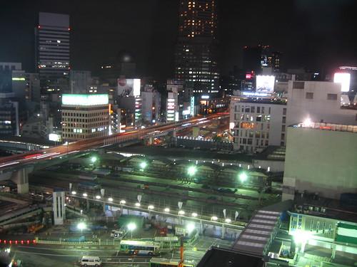 251110渋谷駅 (9)