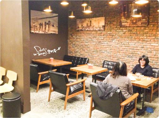 此木犬食堂8