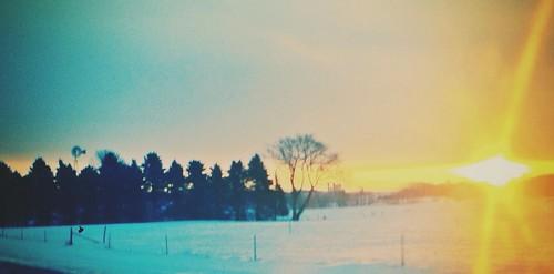 sunrise pilsen nofilter kewaunee uploaded:by=flickrmobile brooklynfilter flickriosapp:filter=brooklyn