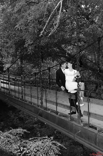 """Concurs """"Ziua Îndrăgostiţilor 2014"""" > Cristina Rezmerita"""
