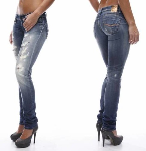 jeans_Salsa_Push_Up_Wonder_denim_art