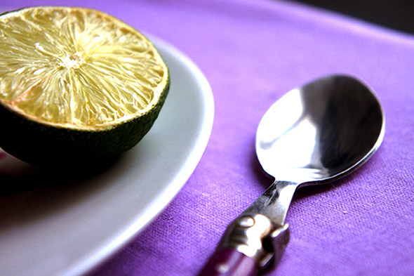 spoon_lemon