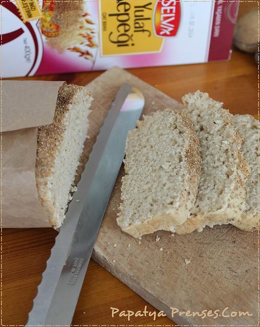 yulaflı ekmek (1)