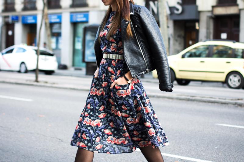 Vestido_Flores_008