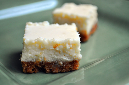 Meyer-Lemon-Bars-1