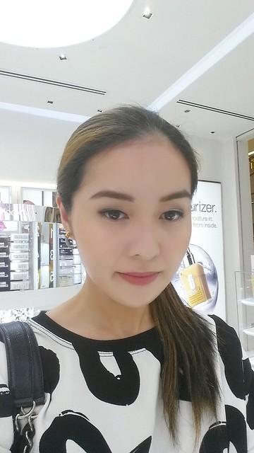 clinique_neutral_makeup