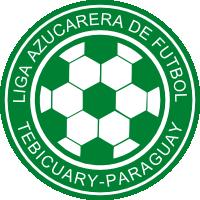 Escudo Liga Azucarera de Fútbol