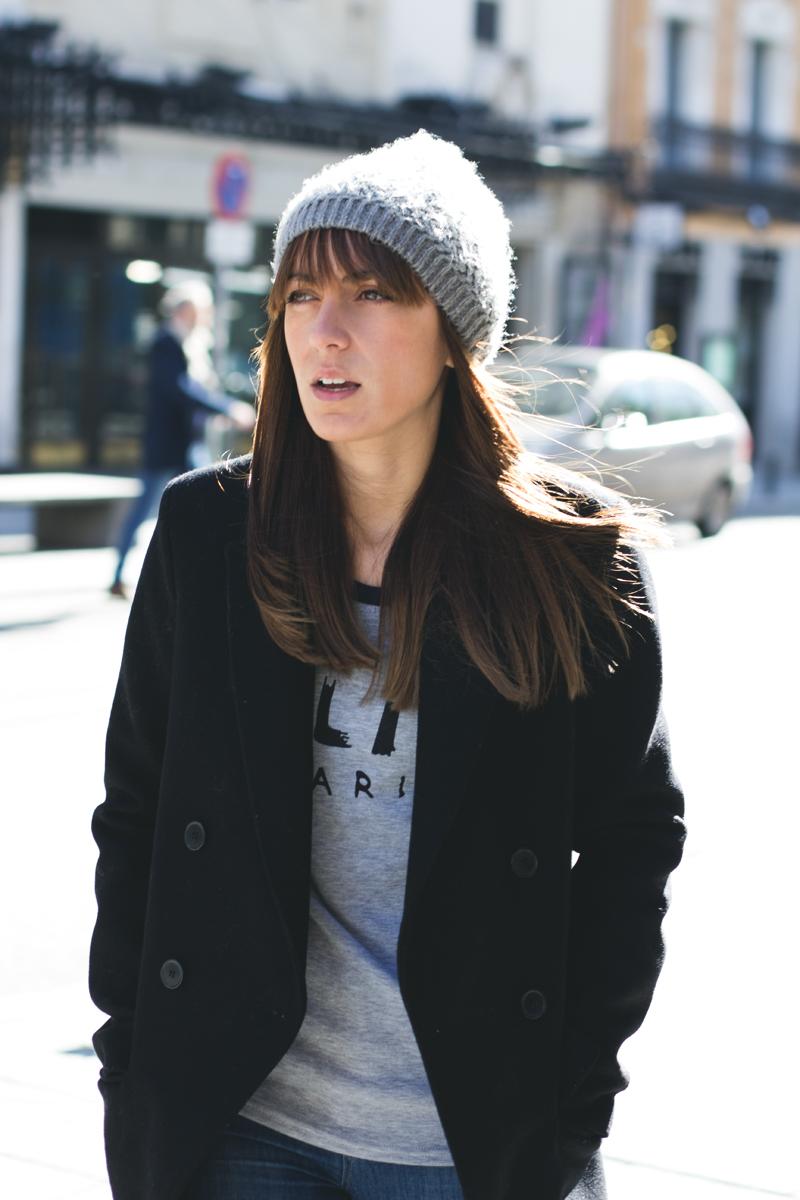 Celine-sweatshirt-009
