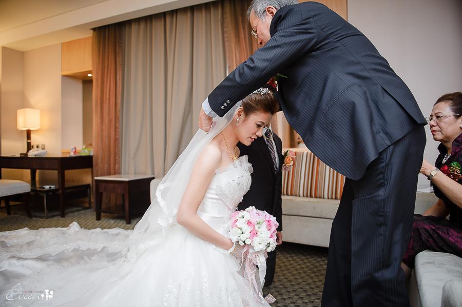 婚禮紀錄_65
