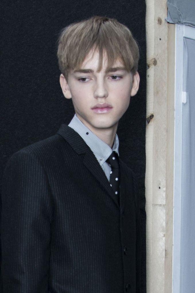 FW14 Paris Dior Homme277_Valerio Schmidt(fashionising.com)