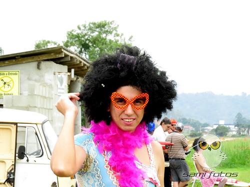 CarnaCAAB - Carnaval no Clube CAAB  12888980614_cb9d44d1fd