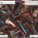 PRECIOSA Villa™ - 111 01 341 - 00030/29501