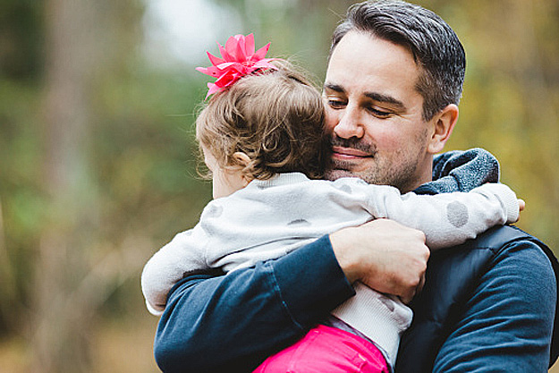 262 castidad 5 en la paternidad responsable for Paternidad responsable