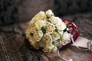 Фотография Свадьба Антона и Наташи 5