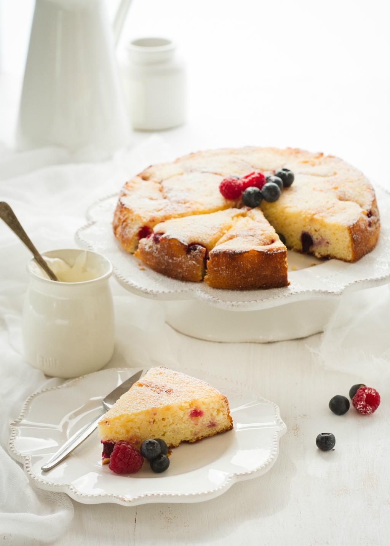 cake edit
