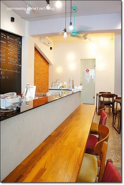 Soon Cafe (20)