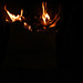 #BurnMyArt  :   DSCN0719