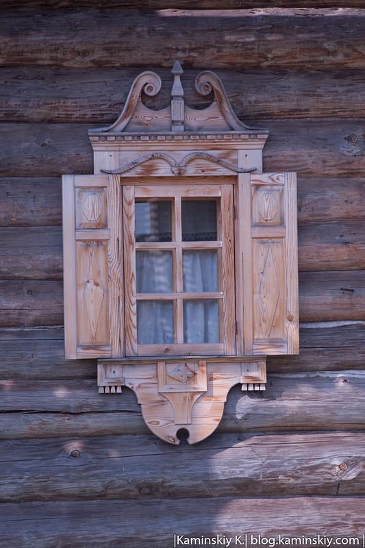 Bogoslavka-2013-08-04-4927