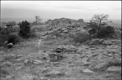 Wichita Mountains Wildlife Refuge 891
