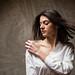 Elisa Montagner portrait3