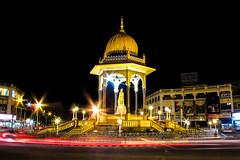 India   Mysore
