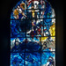 Tudeley Chagall by paul_clarke