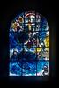 Tudeley Chagall