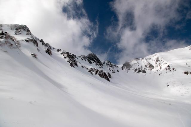 20160321-木曾駒ヶ岳(雪山)-0756.jpg
