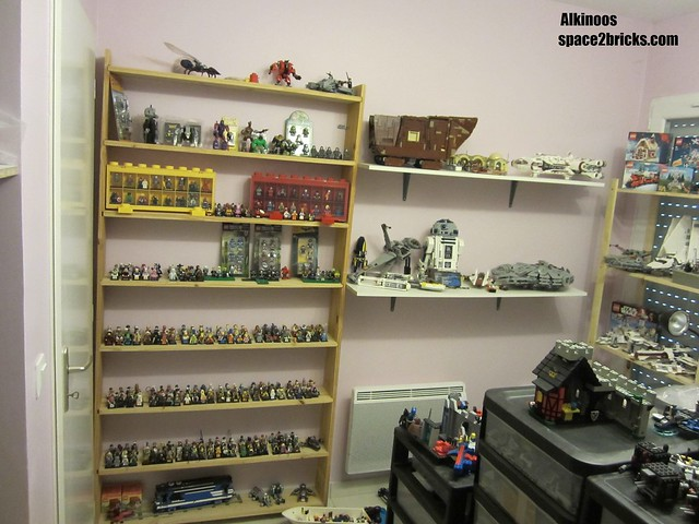 Lego room p3