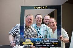 NADCA_2017-352