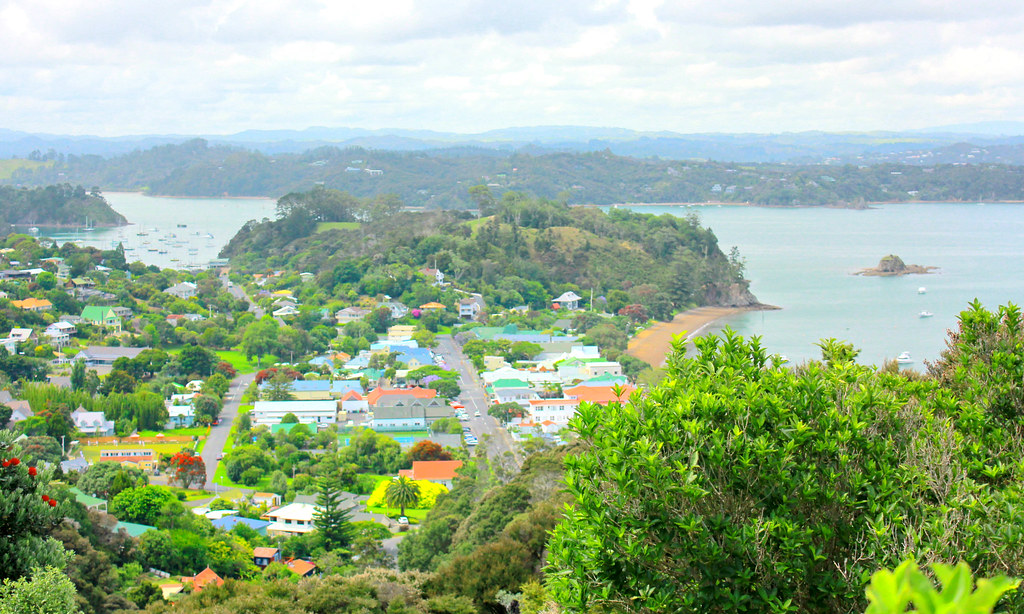 russell-island-viewpoint