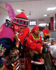 #bolivia #bolivia