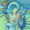 la reine des mers