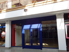 Picture of Menkind (CLOSED), 123 Whitgift Centre