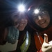 Thumbs Up for the Salamander Brigades! by a program of the Harris Center for Conservation Ed