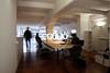 Coworking Milano Via Tucidide 96