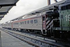 US MA Boston MBTA Commuter Rail 60.tif