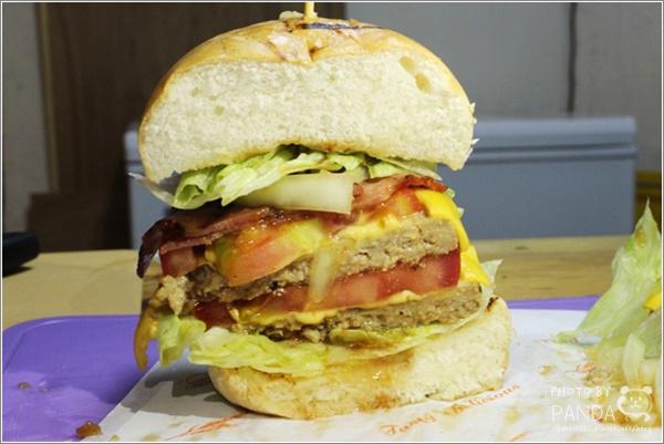 鬼島漢堡 (37)