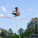 WKHS Track @ 5A Region meet SVHS 4.20.17 (NM)