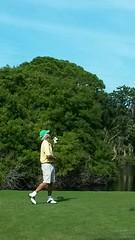 Golf 720x1280-011