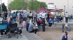 Downtown River Jam 4-6-17