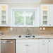 Kitchen Remodel by MoreforlessStl.com