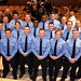 OFD Retirements and Promotions Ceremony
