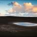 Black Sand by katepedley