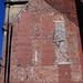 all bricked up by ewjz31