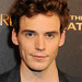 Sam Claflin, THE HUNGER GAMES: CATCHING FIRE Cannes Party at Baoli Beach sponsored by COVERGIRL