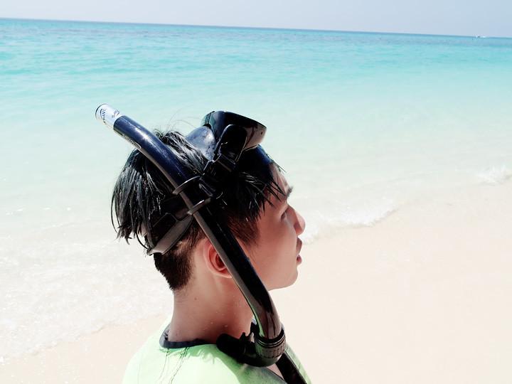 typicalben phi phi island 20