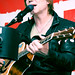 Goo Goo Dolls Live at Kerrang! Radio 22/05/2013