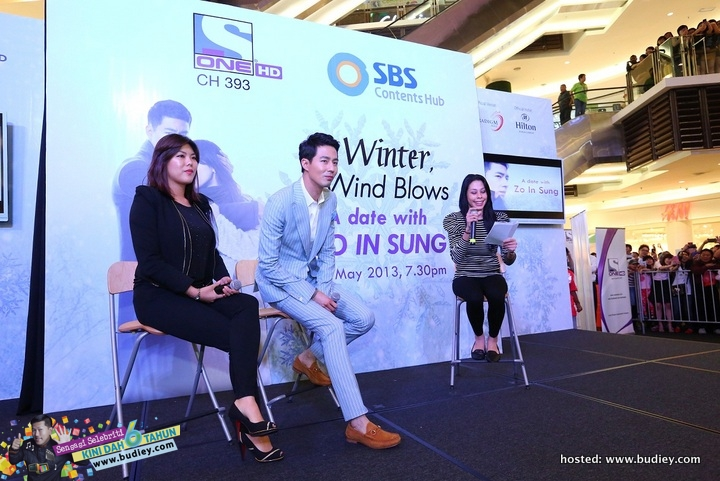 ONEHD_ZO IN SUNG_Fans Meet & Greet (6)